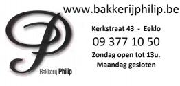 Bakkerij-Philip