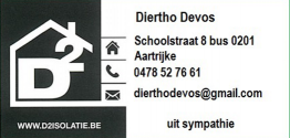 Diertho