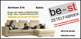 Be-st