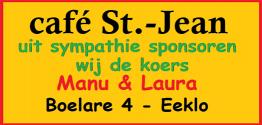 Cafe-St-Jean