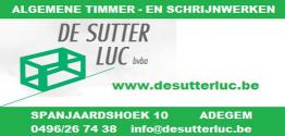 De-Sutter-Luc
