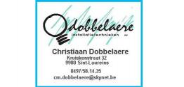 Dobbelaere