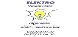 Elektro-Vandevelde