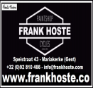 Frank-Hoste