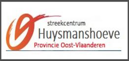 Huysmanshoeve