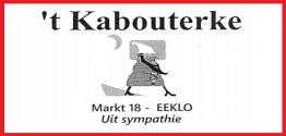 Kabouterke