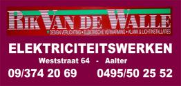 Rik-Van-De-Walle